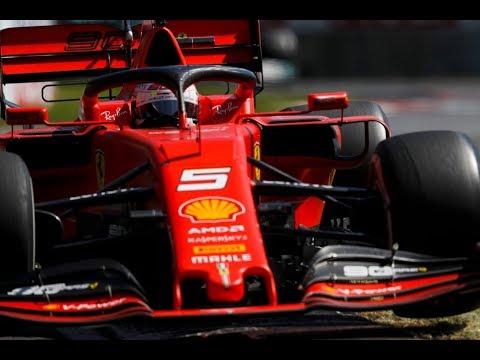 F1 2020 mercato piloti: dove vanno Vettel, Bottas, Ocon e... Giovinazzi?