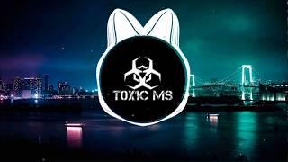 G'$QUAD - 'DONT LIKE ME' ft. OKLIN X FARID EGALL (ToxicMS Remix)