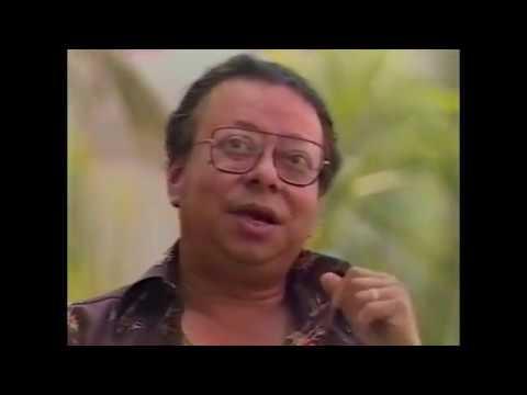 "Asha Bhosle Documentary ""Asha"" (1986)"