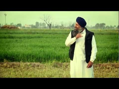 Preet Harpal B A Fail Official Song ...