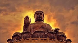 BUDDHA-Meditation Songs- Buddhist Music|Relaxing Music | Nhạc Thư Giản-Thiền Định[MB Music]