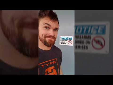Daron Cruickshank's view of Cody Stamann's road to victory UFC 222