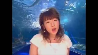 加護亜依 (Kago Ai) - Solo lines in all Morning Musume (モーニング娘...