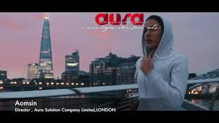 LONDON BRANCH : Aurapedia : The Finance Encyclopedia
