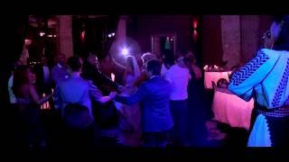 Higher Ground Orchestra-Muzica populara
