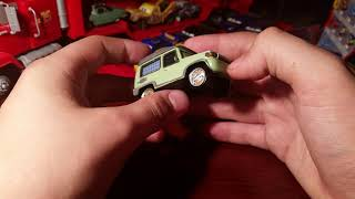 Disney Pixar Cars Milles Axelrod SUGGESTION REVIEW