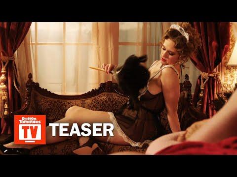 The Deuce Season 3 Teaser | Rotten Tomatoes TV