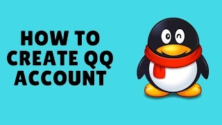 Gambar cover how to create qq account