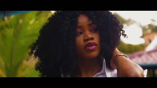 Andrew Ripper - Chérie ft. Tbwoy & T Sean (Official Video)