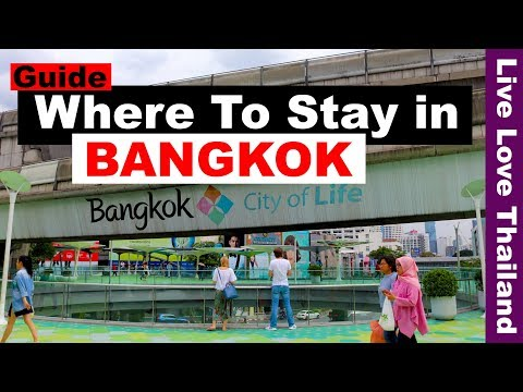 where-to-stay-in-bangkok-–-hotels-guide-near-shopping-&-nightlife-#livelovethailand