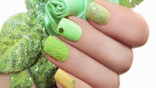 New Nail Art 2017 ♥ Top Nail Art Compilation #24 ♥ The Best Nail Art Designs & Ideas