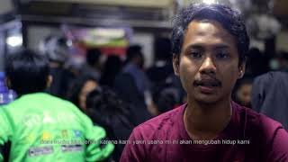 amartha short moviemi api narako