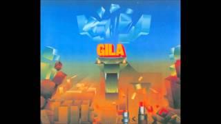 Gila - Kollaps