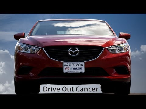 Drive Out Cancer Whatever Family Festival Augusta Maine