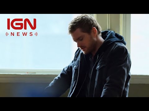 Iron Fist Canceled - IGN News