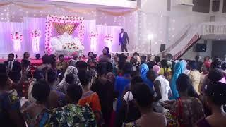 Kama Una Harusi au Sendoff Mwaka huu Watch this video and call 0782 226808