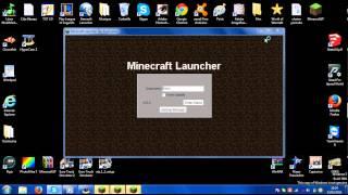 [AIDE] Problème Minecraft.