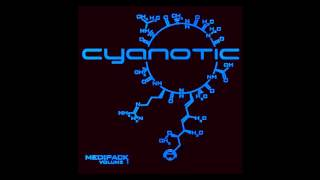 Cyanotic- Transhuman 1.0 (FULL ALBUM)