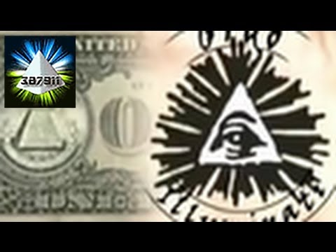 Freemasons ★ CFR Bilderberg Masonic Secret Society NWO Documentary 👽 illuminati of Bavaria