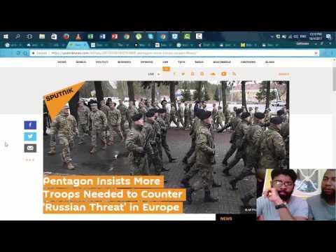 Military Drafting