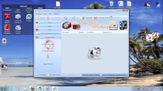 Format Factory,сжатие файлов(Format Factory (формат фактори) - мощный, многофункциональный и бесплатный конвертер мультимедиа файлов. Поддержи..., 2013-03-20T10:09:18.000Z)