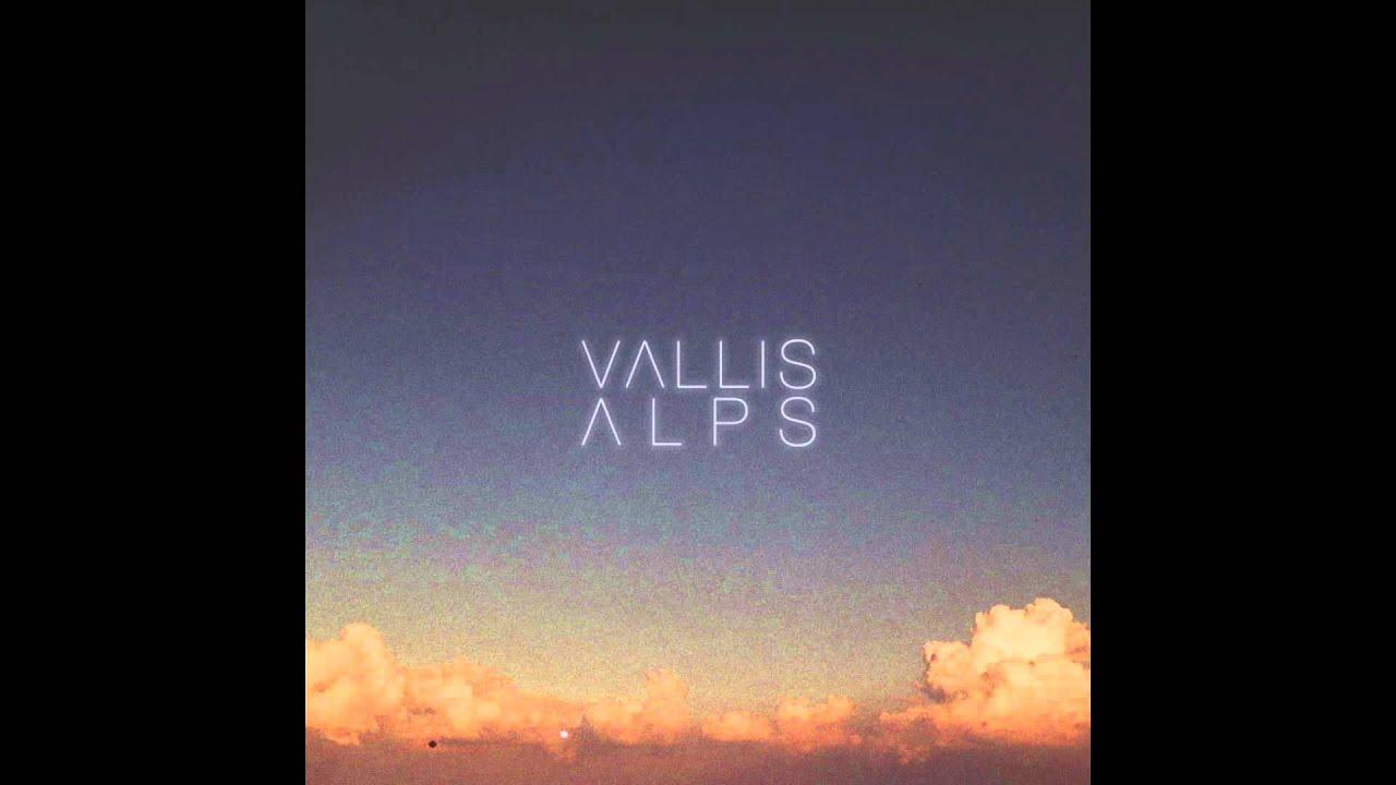 Download Vallis Alps - Thru