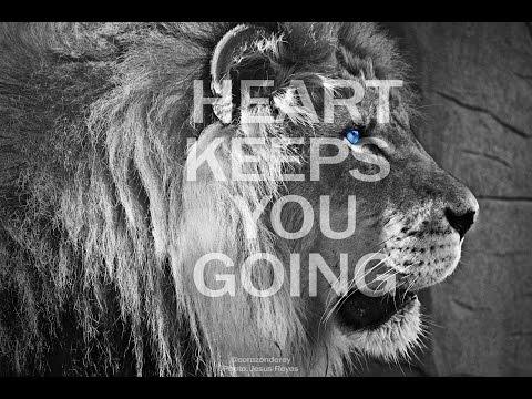 Love The Process | Motivation| Corazon De Rey