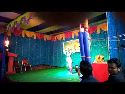 Ghungura dia bandhi mo dui pade Super 🔥 songs