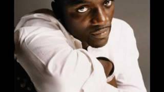 Lucky Dube vs Akon Right now....DJ Fuka