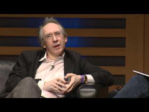 Ian McEwan on his writing process - the Guardian