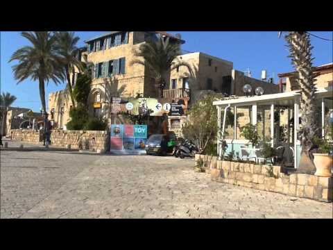 Israel.Tel Aviv-Yafo. 08.02.2014