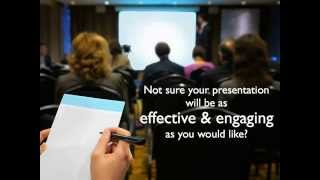 See It Labs: Wired for Visuals -- presentations training
