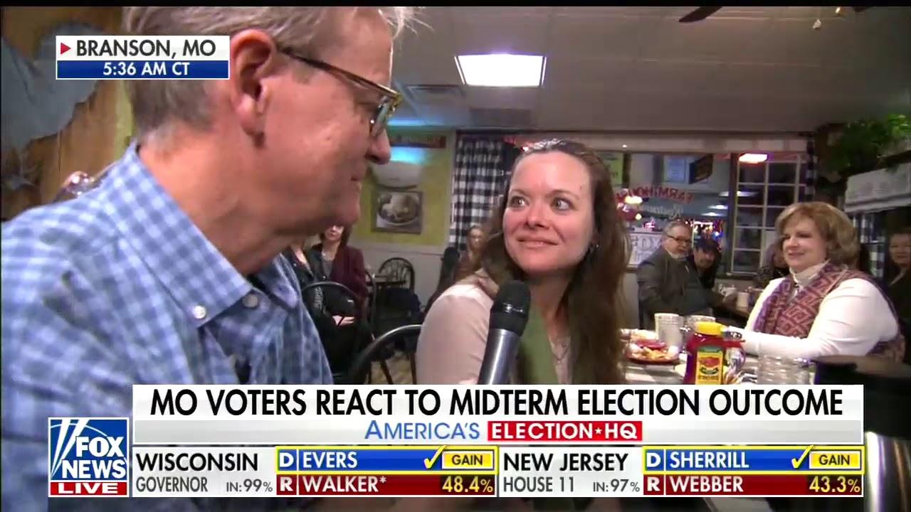 Fox 36 news live