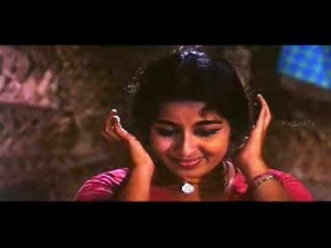 Pyasa hai mann kya karu- Chemmeen Lahren- classic indian film