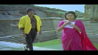 Naa Mogudu Naake Sontham Movie(1989) | Lekha Idhi Oka Lekha Video Song | Mohan Babu, JayaSudha