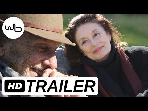 DIE SCHÖNSTEN JAHRE EINES LEBENS | Offizieller deutscher Trailer | Ab 02.07. im Kino!