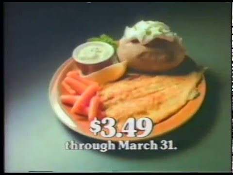 ABC Commercial Breaks - February 14, 1982 (Smokey & the Bandit)
