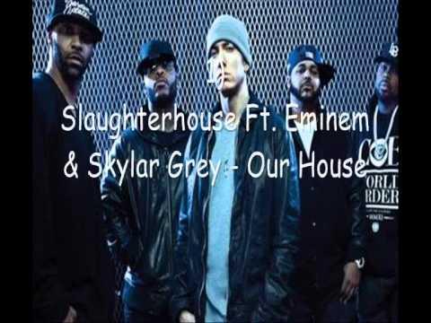 Top 10 rap/hip-hop songs of September 2012
