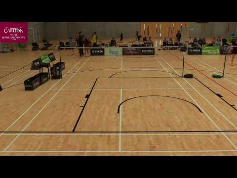 fz-forza-u13-&-u17-irish-nationals---semi-finals-&-finals---court-2