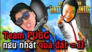 LIVE STREAM PUBG KHÔNG GÁI GÚ - SMILE, TIẾN BÉO, ĐẠT ÓC TRỞ LẠI - TOP 1 MỚI NGỦ !!!