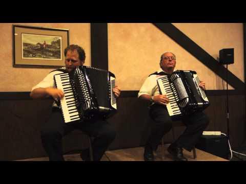 Michael & Steve Trucco -