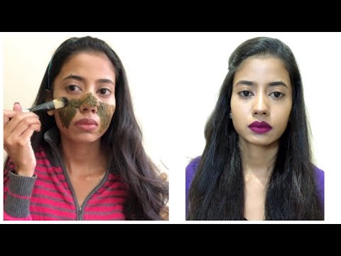 How i get rid of sudden pimple breakout quickly for special events.