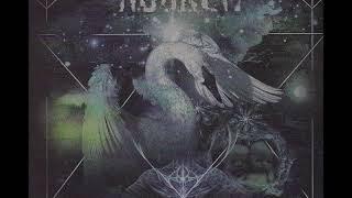 Download Mp3 Rudhen - Di o scuro  Full Album 2017