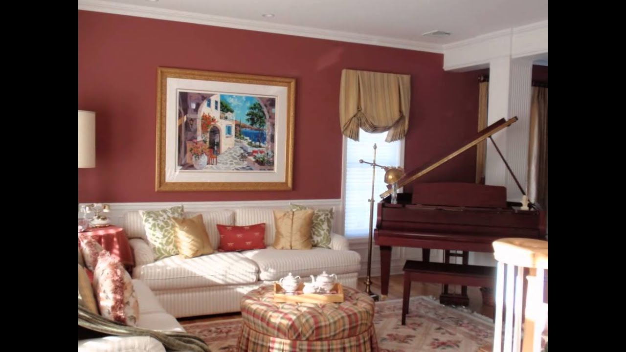 extraordinary living room piano idea | Ideas With Grand Piano Living Room Design - YouTube