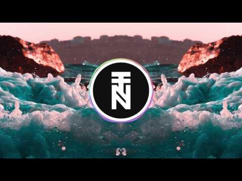 Linkin Park  Heavy Averous Trap Remix ft Kiiara