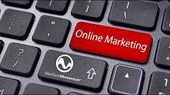 Online Marketing Explained by MedTech Momentum   Medical Marketing Agency