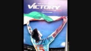 Aisa Toh Socha Na Tha victory movie Song download