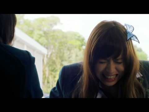 Random Movie Pick - Haganai / Boku wa Tomodachi ga Sukunai Live Action Trailer YouTube Trailer
