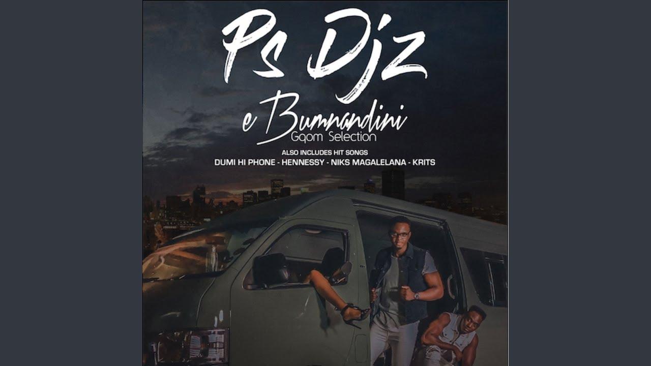Download Wamuhle Ntombazana