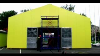 видео Бизнес на бу стройматериалах: организация и расходы